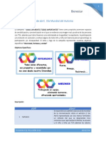 02 de Abril. Día Mundial del Autismo.docx