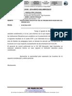 INFORME PATRIMONIO 2019.docx