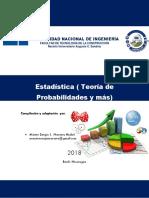 documento-final-estadc3adsticas.pdf