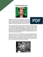 BIOGRAFIA DE FRIDA KAHLO.docx