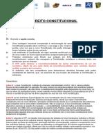 20 Questões Comentadas de Direito Constitucional.pdf
