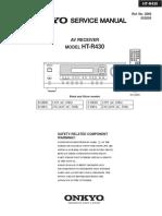 onkyo_ht-r430_sm.pdf