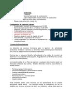 Continuación Estudio Financiero.docx