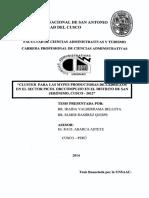 253T20140014.pdf