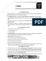 ipc_book