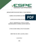 PROYECTO_REDISEÑO_CENTRAL_AGOYAN.pdf