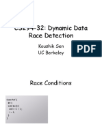 Lecture04 Race (1)