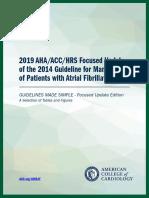 2019-Afib-Guidelines-Made-Simple-Tool.pdf
