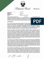RTF -Sobre dev saldo a favor del IR-2017_4_02486.pdf