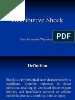Distributive Shock.ppt