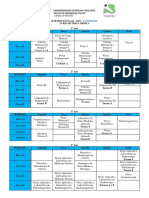 calendario_2019_fm.pdf