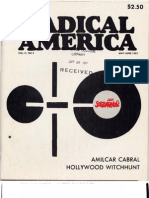 Radical America - Vol 15 No 3 - 1982 - May June