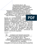 14) Board of Commissioners vs. de la Rosa.pdf