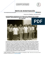 DI CentroamericaPt1 030417