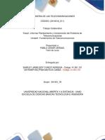 Trabajo_Fase2_301304_93.docx