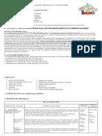 UNIDAD DIDACTICA MARZO- ABRIL 2019.docx