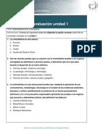 SCRI1_U1_Autoevaluacion.docx