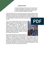 RICARDO ARJONA.docx