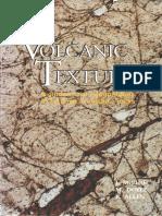 Volcanic_Texture.pdf