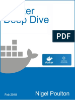 Nigel Poulton - Docker Deep Dive (2018-02-11, Independently published).pdf
