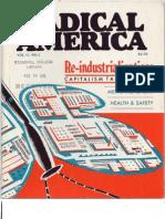 Radical America - Vol 15 No 5 - 1981 - September October