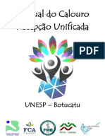 Manual do Calouro - Recepção Unificada 2019.pdf