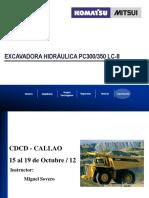 Presentación PC300LC-8.Ppt [Reparado]