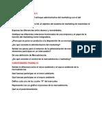 CUESTIONARIO PAGINA 6.docx