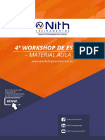 4 Workshop de Esocial Material Aula3