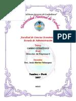 CAMBIO ESTRATEGICO.docx