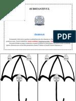 Substantivul - recunoaștere.pdf
