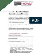 Concurso Capital semilla para Emprendimientos Dinámicos - Innóvate Perú.pdf