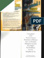 2537Trucs.Astuces.pdf