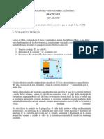 informe 2 electricos I.docx
