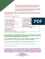 Estudio de Escuela Sabática para los siguientes años 2017_.pdf