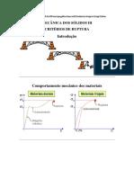 MECANICA DOS  SOLIDOS III-UnB.pdf