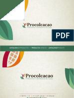 CATALOGO_DE_PRODUCTOS PROCOLCACAO.pdf