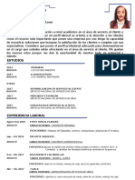 HOJA DE VIDA ANNY 2.docx