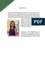 autobiografia danielar.docx