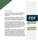 b3efd8461c The University of Chicago Spanish dictionary Spanish-English, E.pdf ...