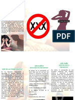 TRIFOLIAR QUE ES LA PORNOGRAFIA.docx