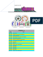 MEC SOLIDOS 2 e 3 da UnB.pdf