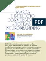 MARCA E INTELECTO- CONVERGENCIA DE TÓTEMS EN NEUROBRANDING.pdf