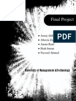 corporate governance finall project.docx