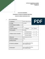 5. SÍLABO CADENAS AGROPRODUCTIVAS 2019-I.docx