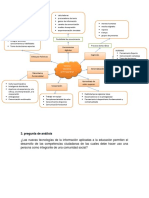SITEMA EDUCATIVO MODERNO.docx