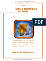 A-Humble-Request-A-Will.pdf