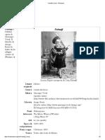 Falstaff (Verdi) - Wikipedia.pdf
