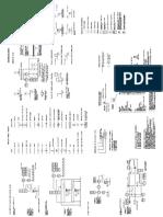 Simbología de proceso.pdf