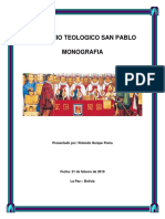 monografia gobierno colonial.docx